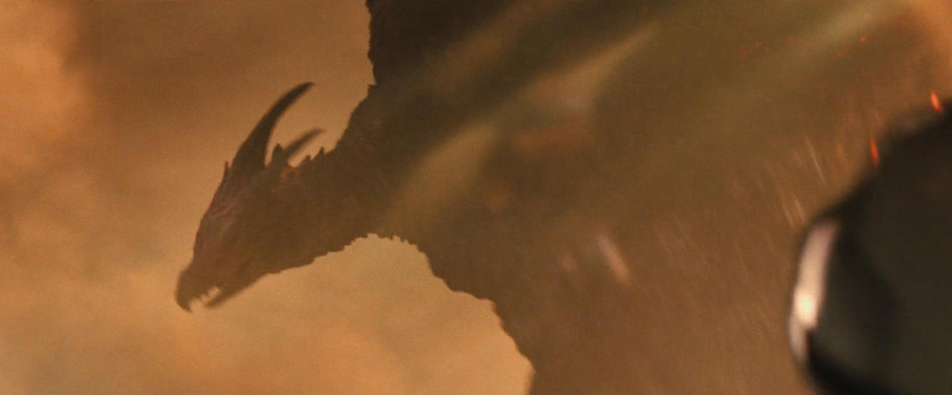 32 - Rodan fighting jets.png