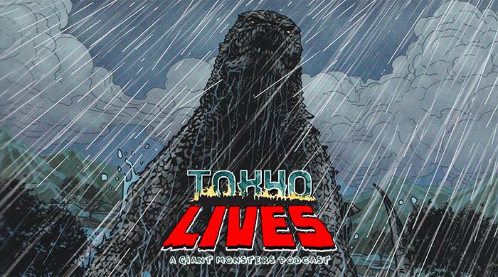 Godzilla Aftershock v2.png