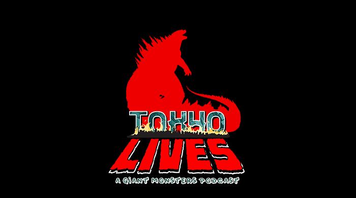 Godzilla 2014 v2.png