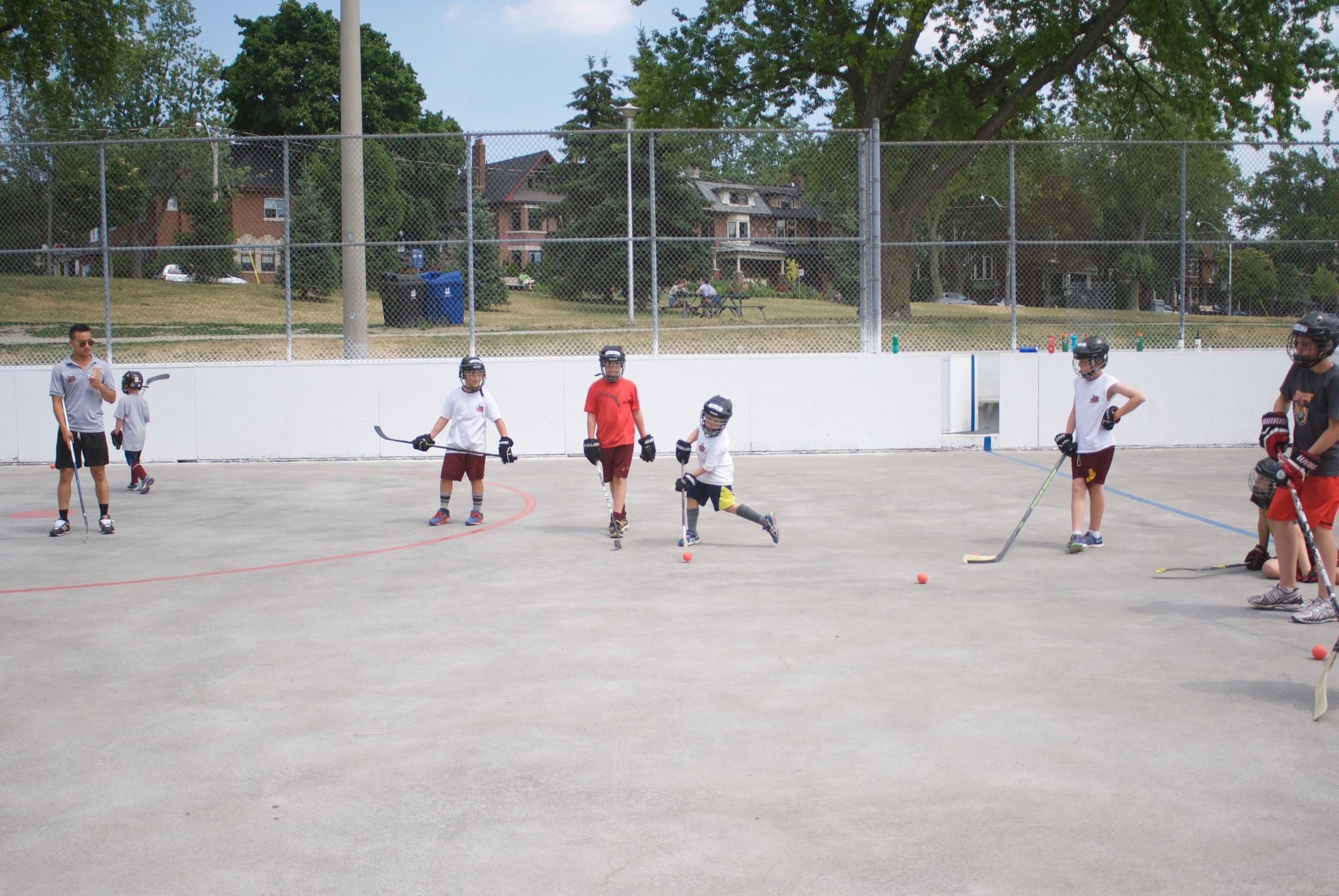 Withrow_Ball_Hockey_Academy.jpg