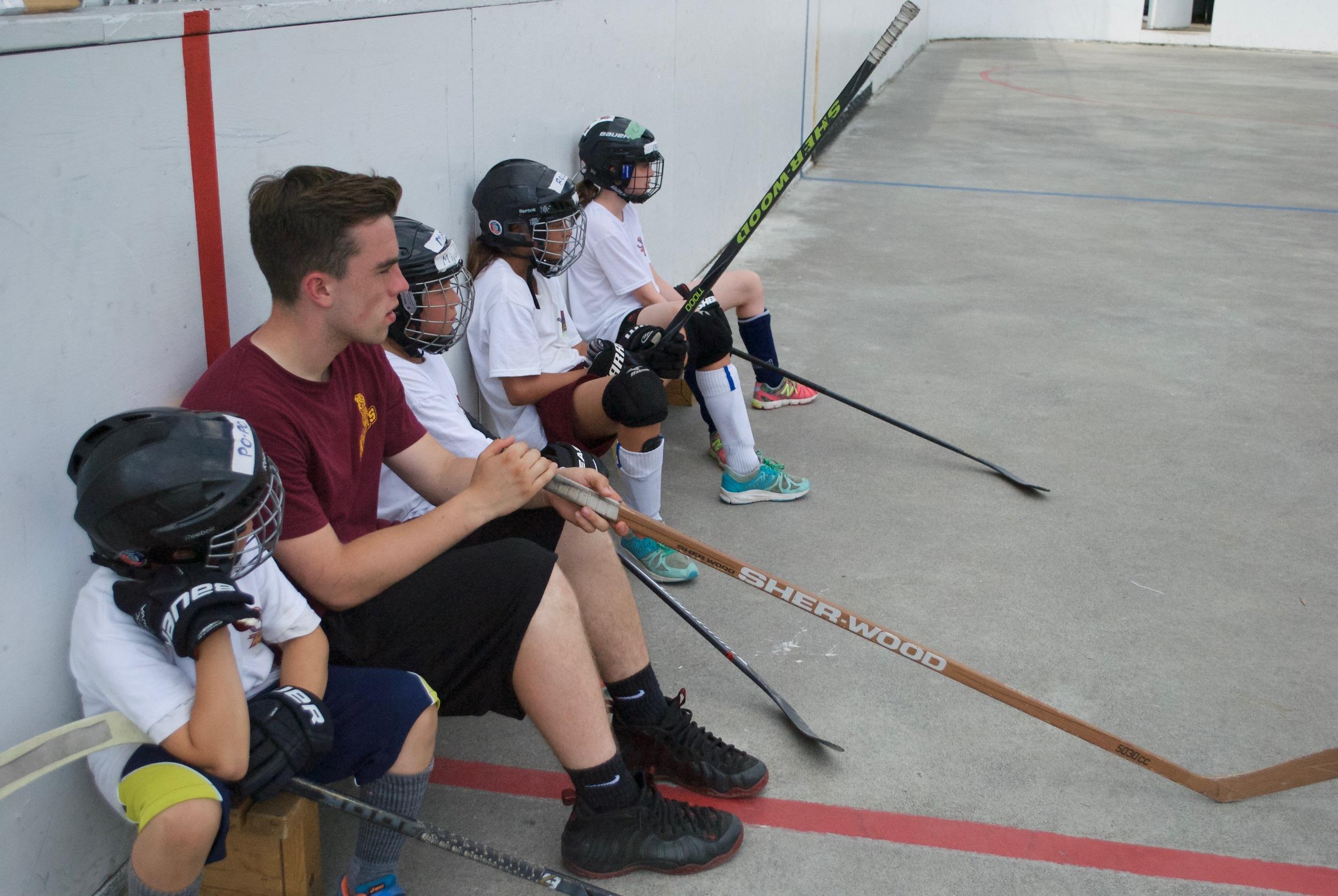 Withrow_Ball_Hockey_Academy1.jpg