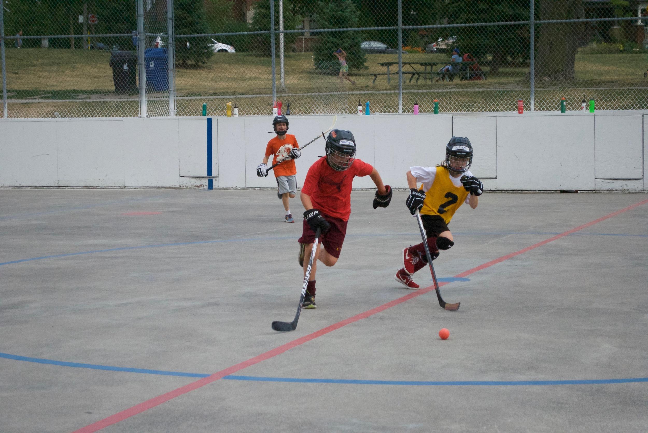 Withrow_Ball_Hockey_Academy2.jpg