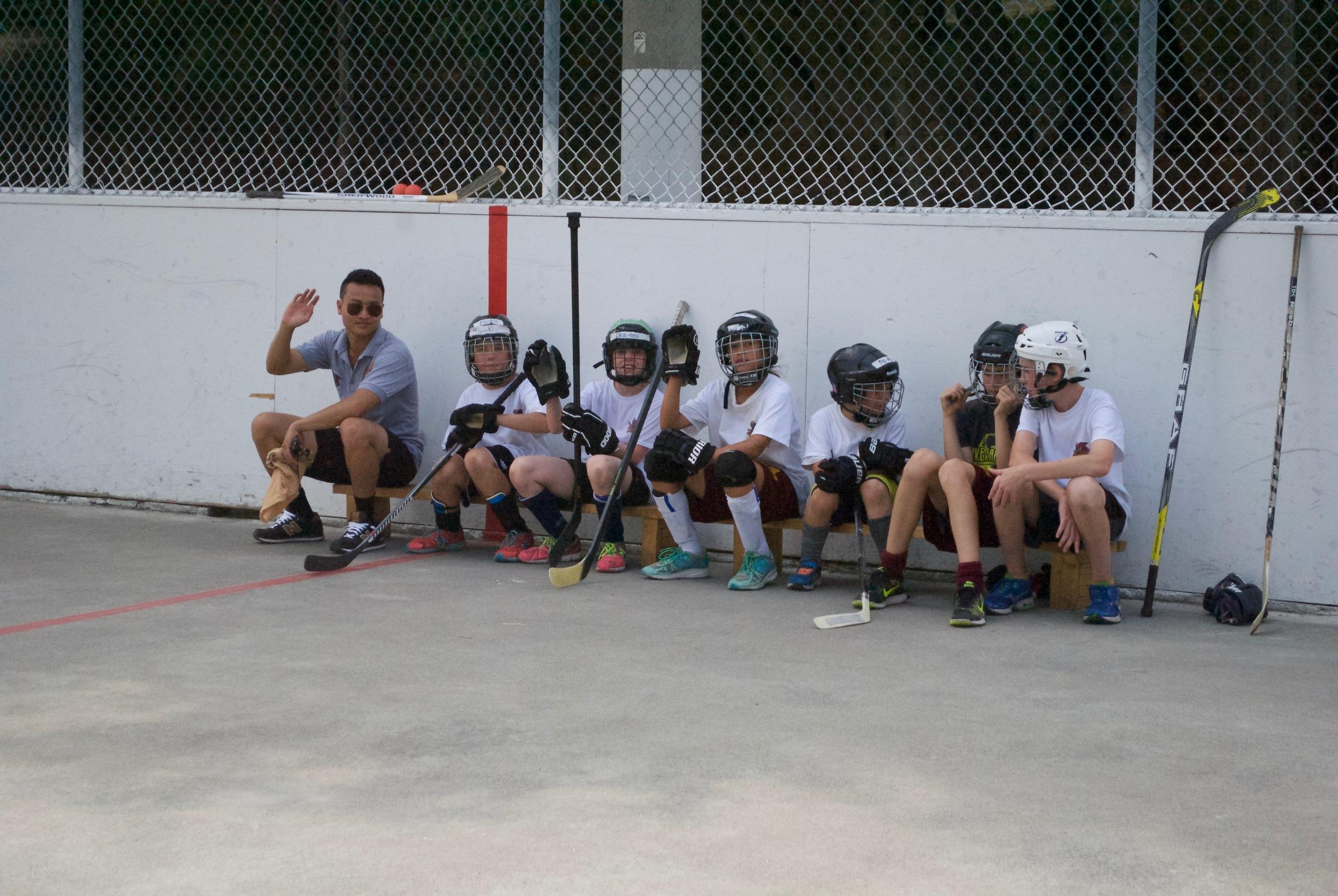 Withrow_Ball_Hockey_Academy3.jpg