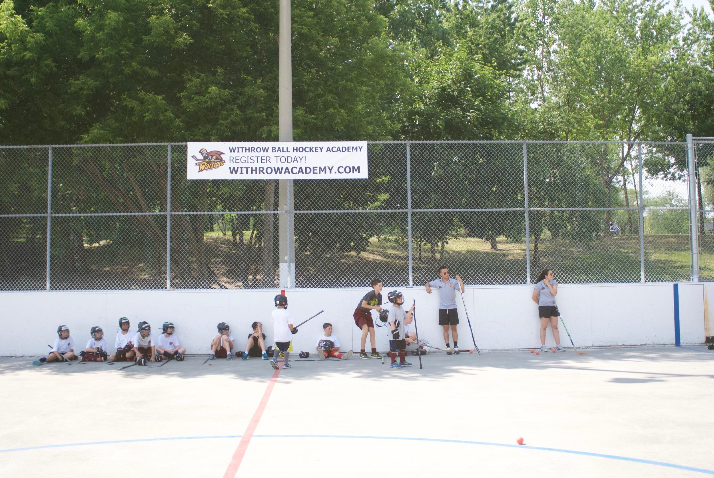 Withrow_Ball_Hockey_Academy5.jpg
