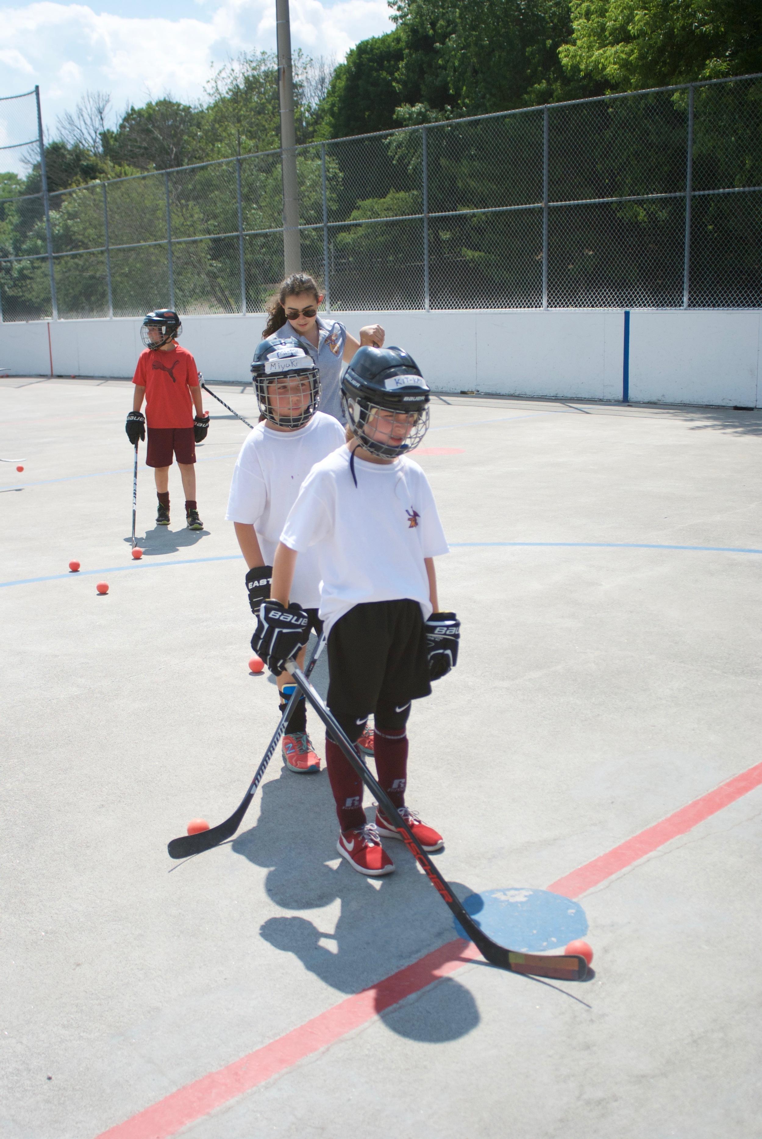 Withrow_Ball_Hockey_Academy8.jpg