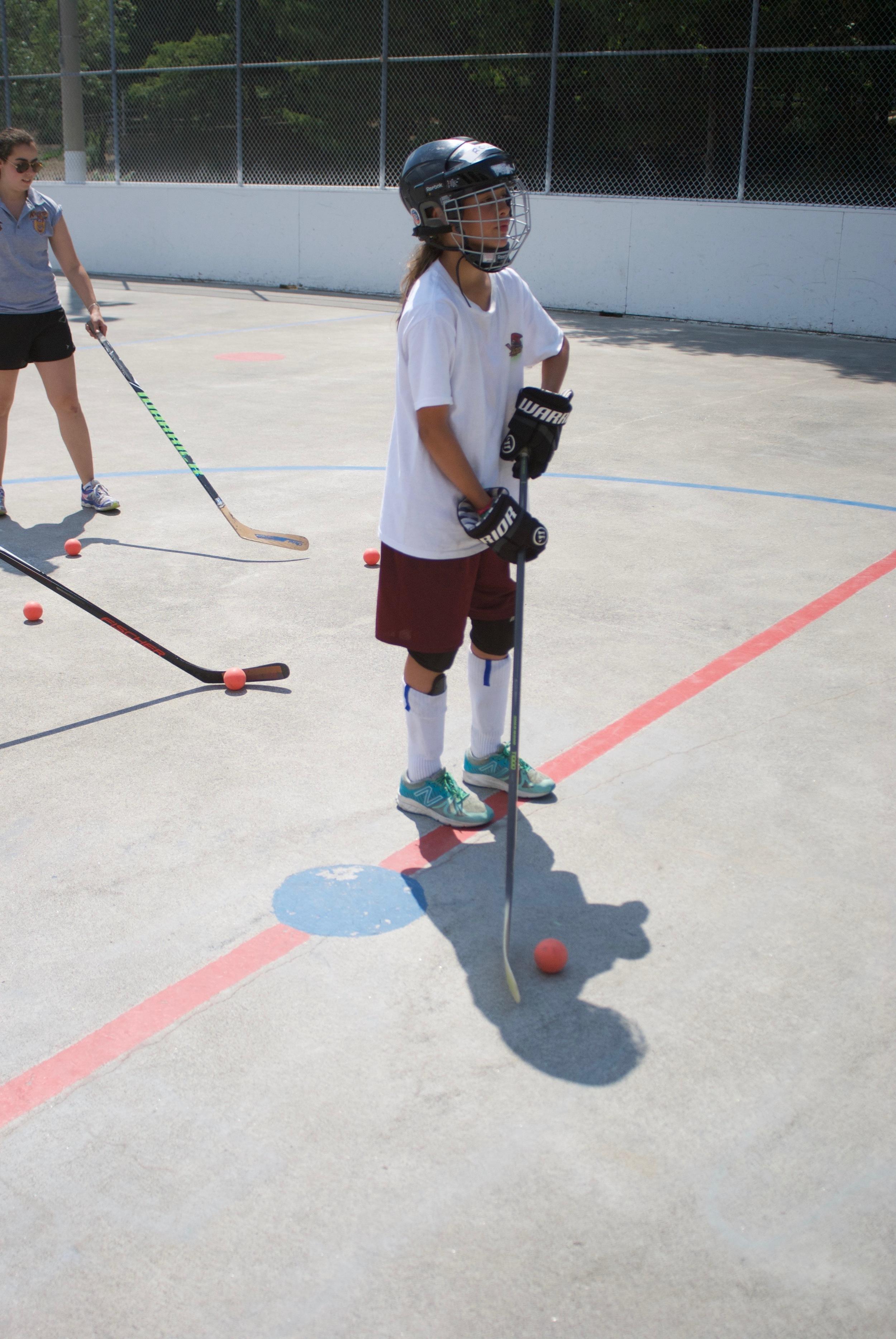 Withrow_Ball_Hockey_Academy9.jpg