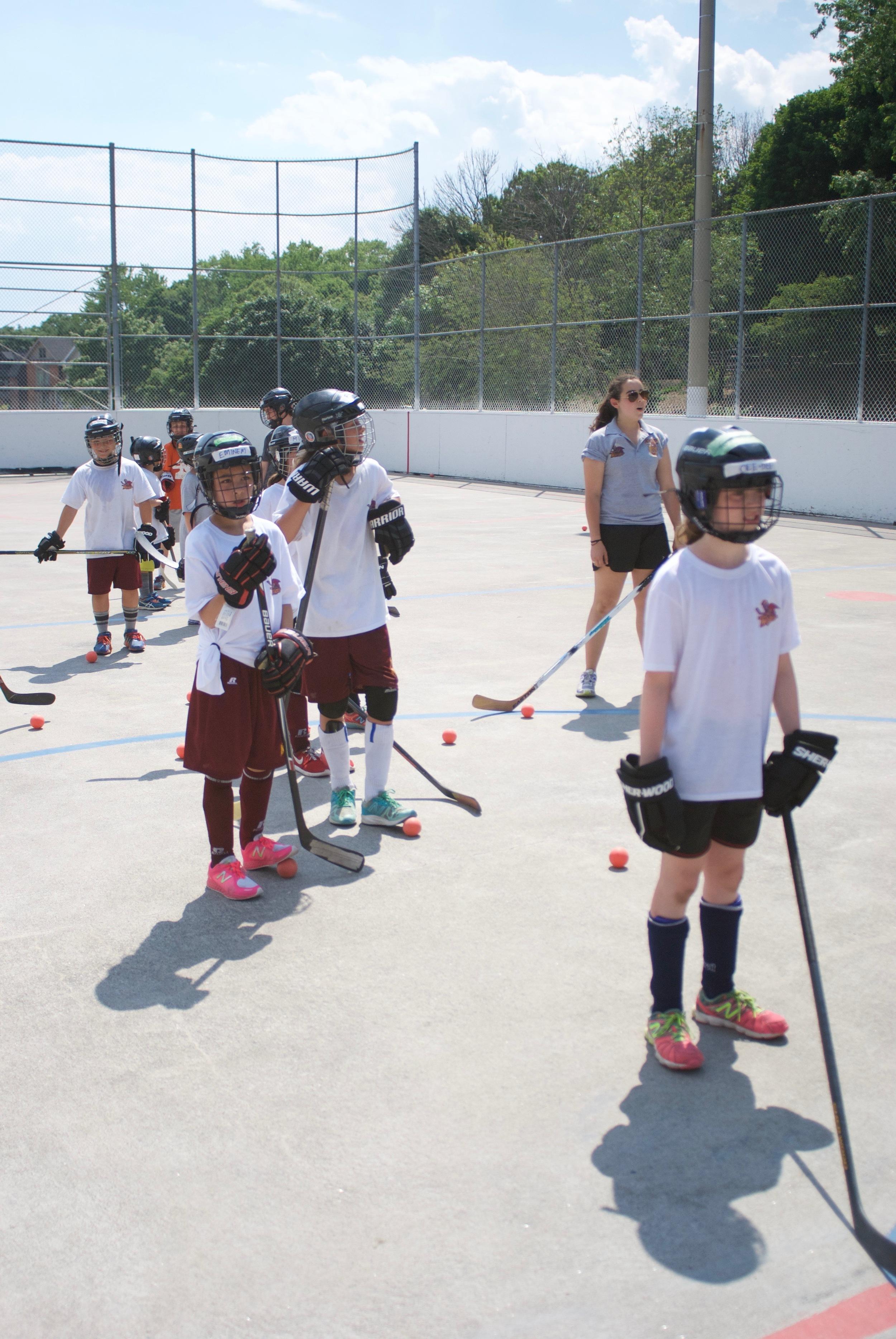Withrow_Ball_Hockey_Academy10.jpg
