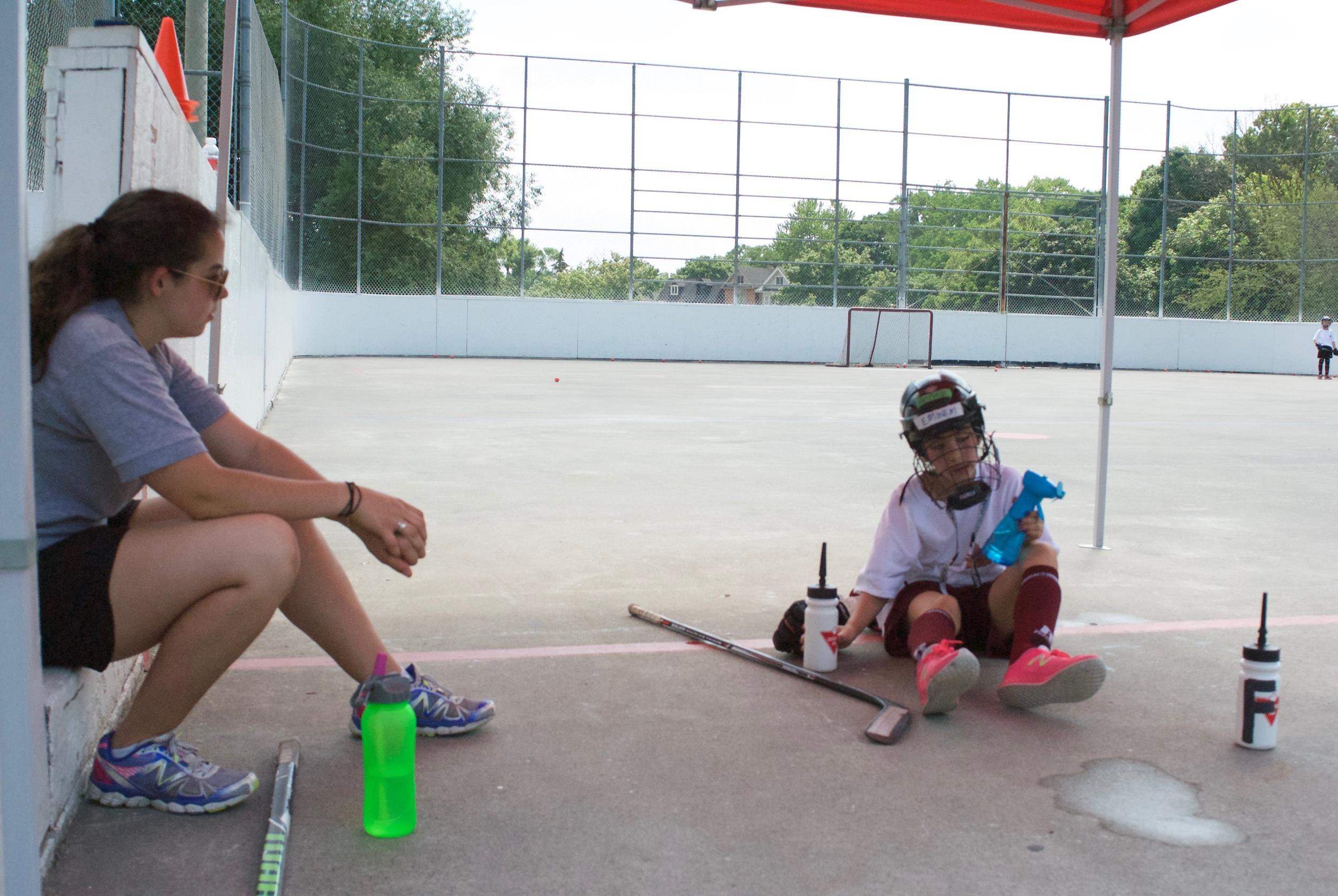 Withrow_Ball_Hockey_Academy12.jpg