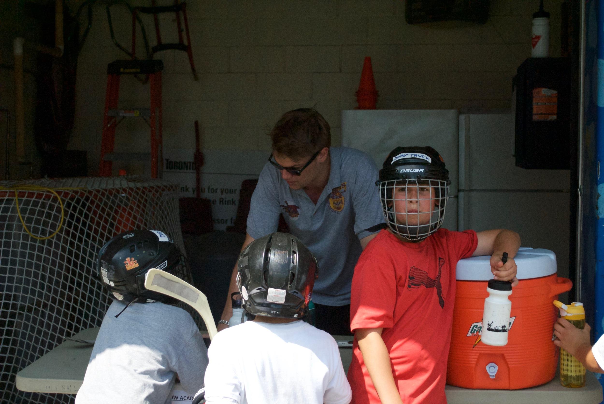 Withrow_Ball_Hockey_Academy13.jpg