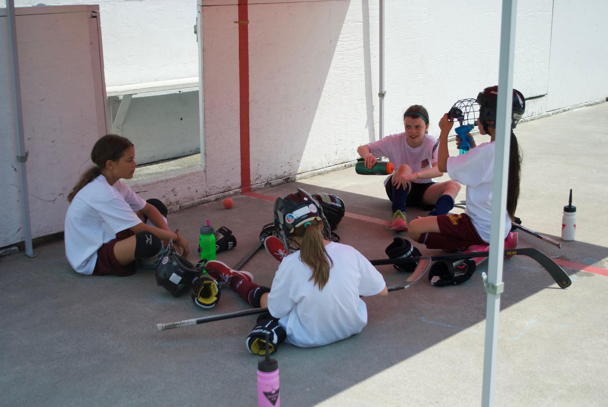 Withrow_Ball_Hockey_Academy14.jpg