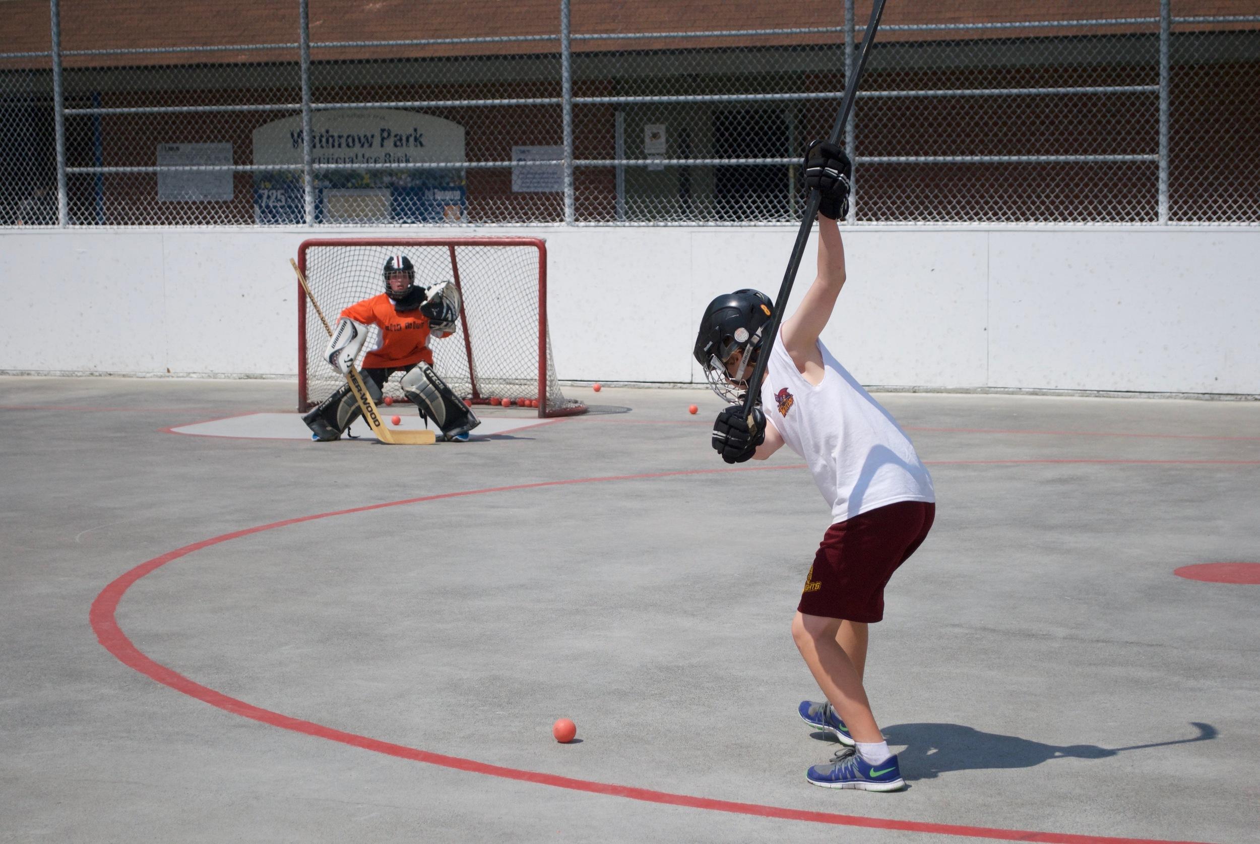 Withrow_Ball_Hockey_Academy15.jpg