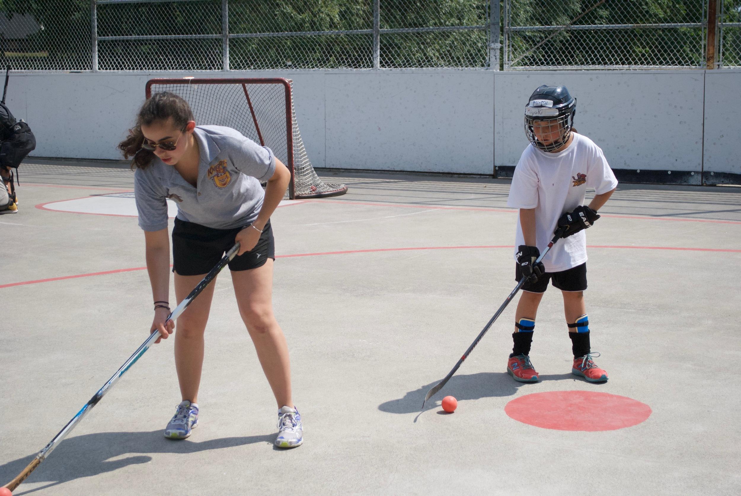 Withrow_Ball_Hockey_Academy16.jpg