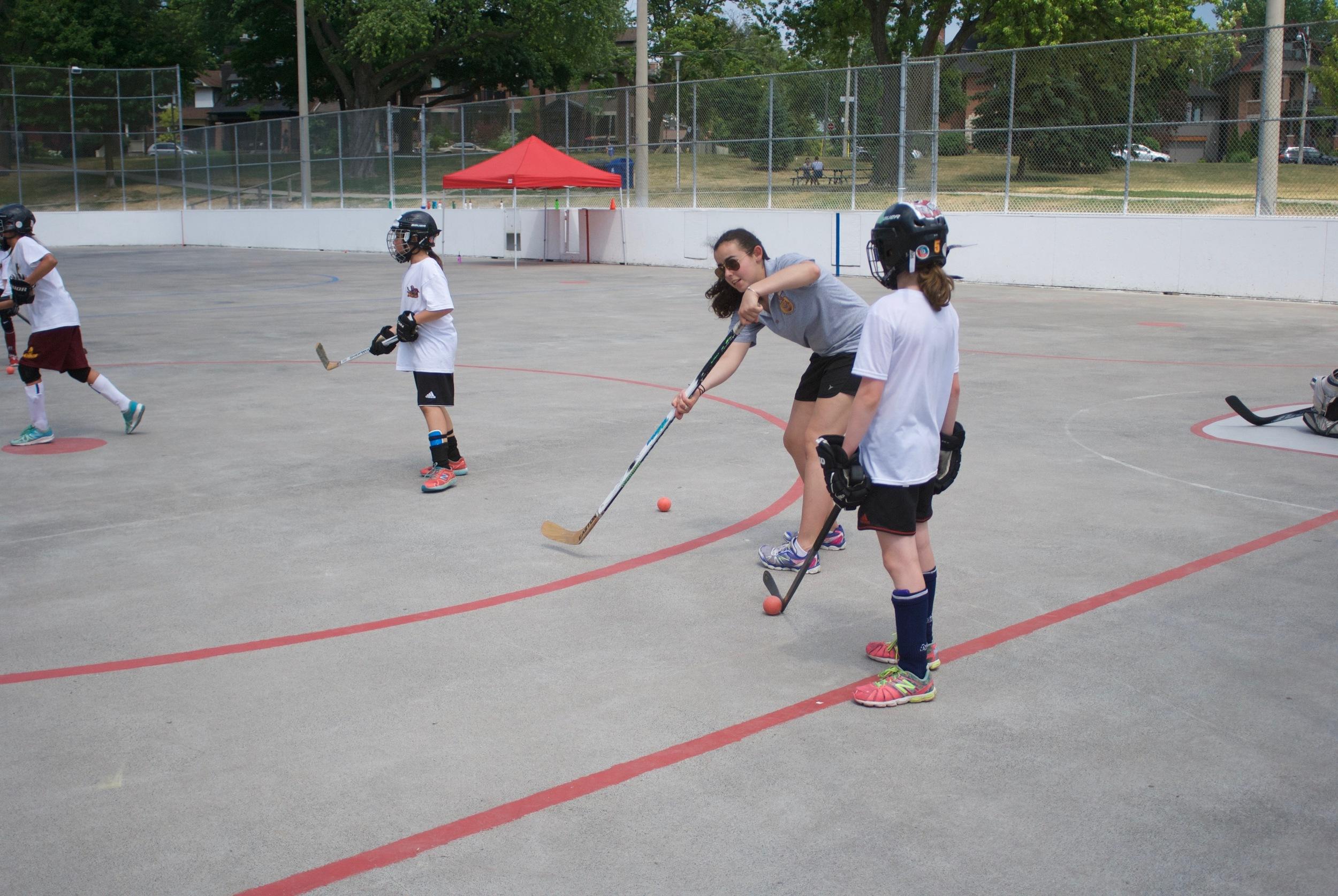 Withrow_Ball_Hockey_Academy17.jpg