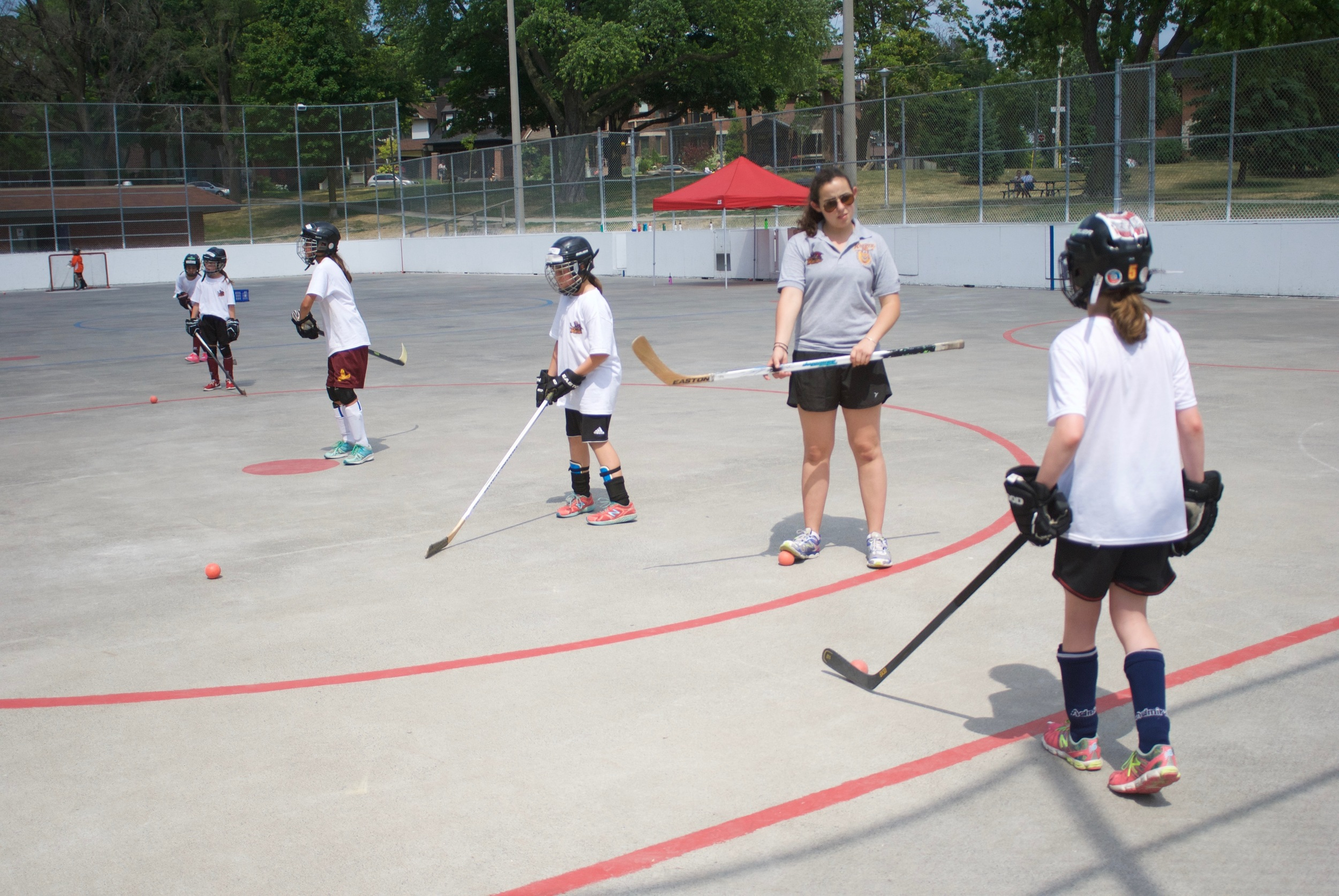 Withrow_Ball_Hockey_Academy18.jpg