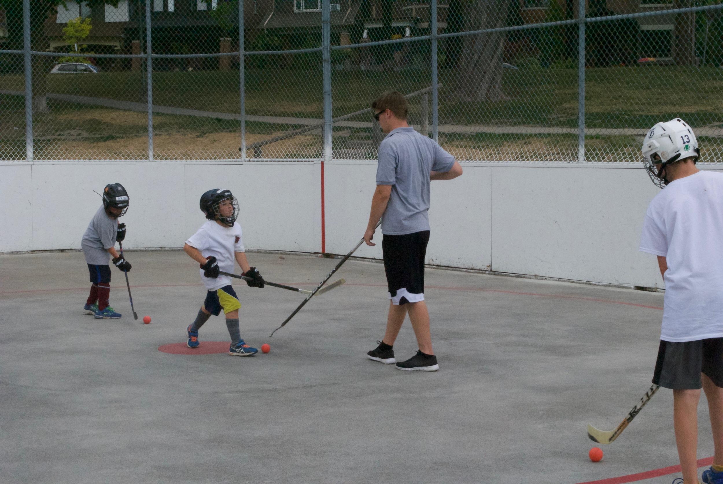Withrow_Ball_Hockey_Academy20.jpg