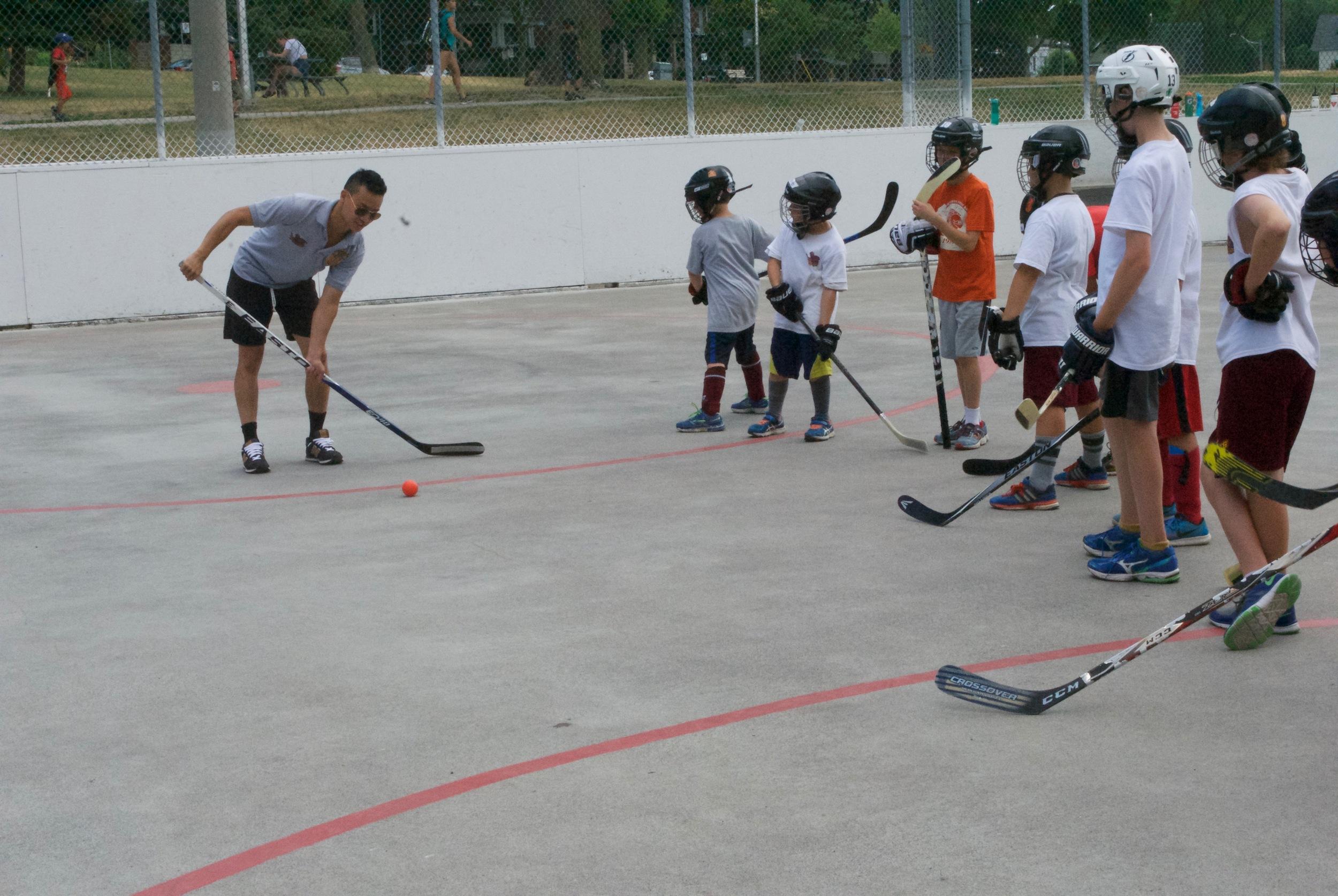 Withrow_Ball_Hockey_Academy22.jpg