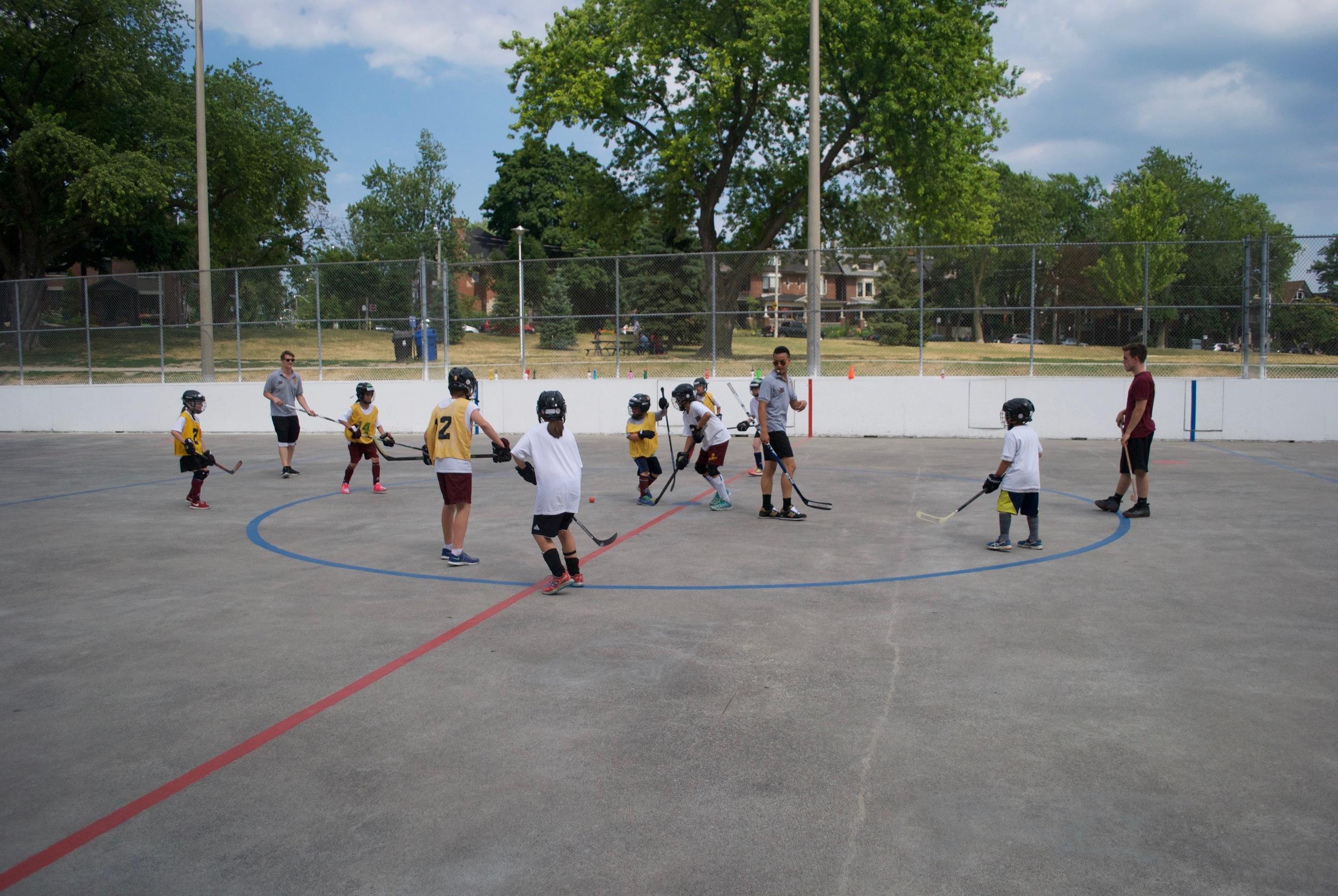 Withrow_Ball_Hockey_Academy23.jpg