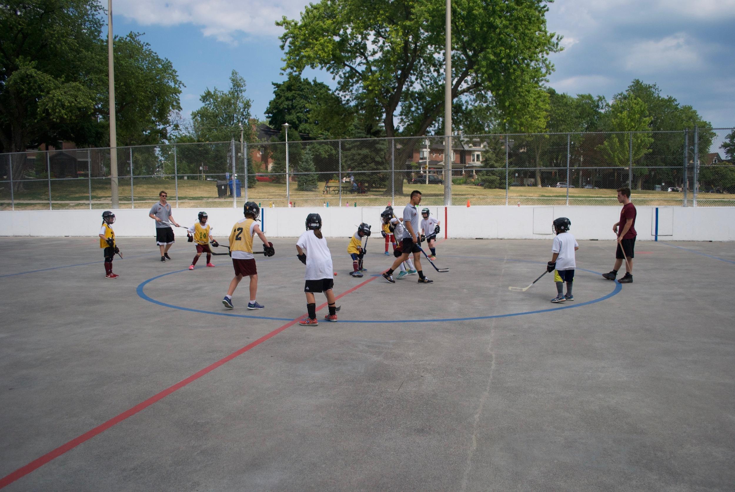 Withrow_Ball_Hockey_Academy24.jpg