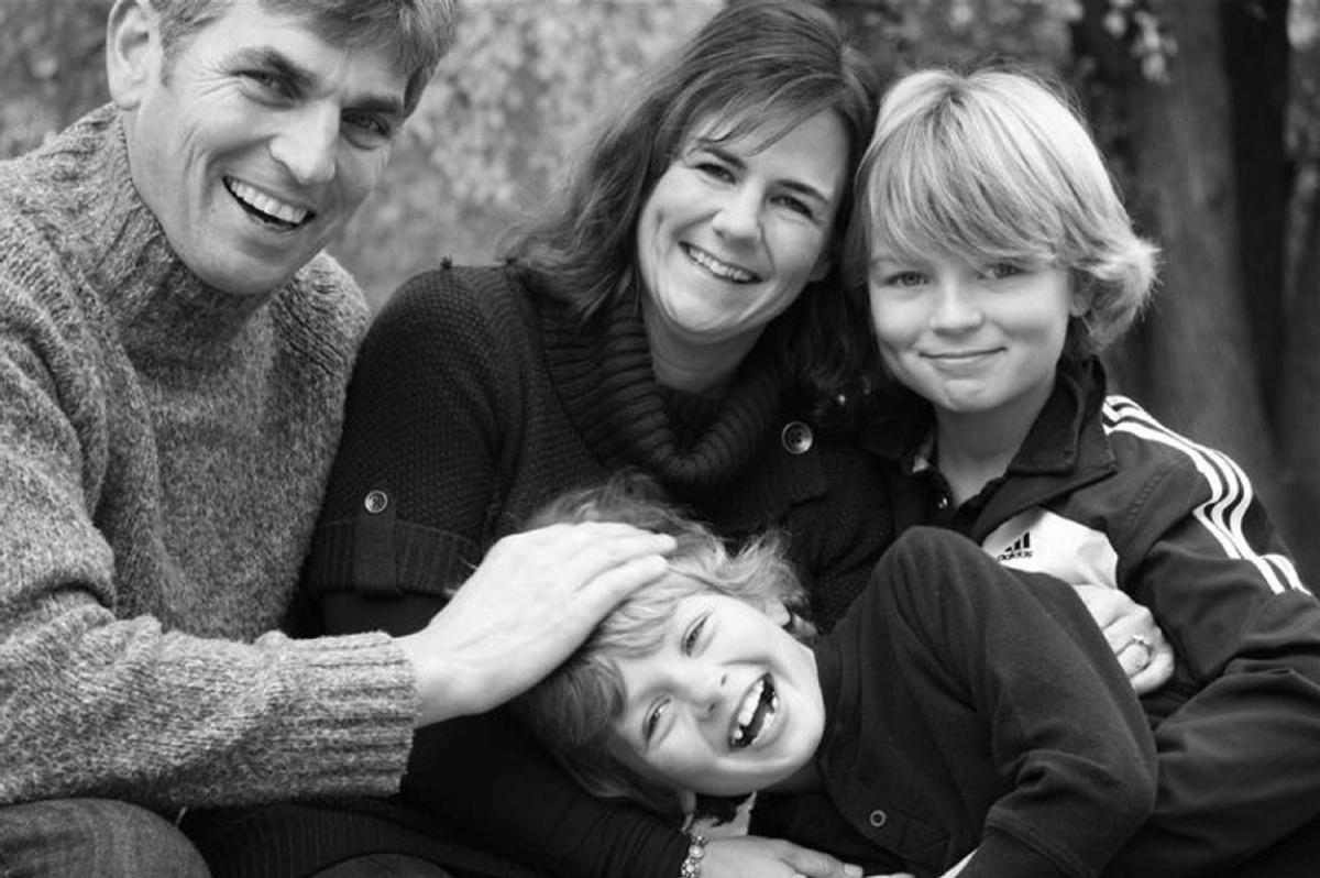 taberfamily.jpg