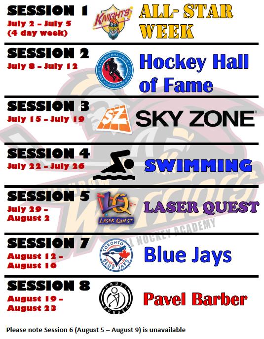 Session Breakdown 2019 Final WithrowBallHockeyAcademy.png