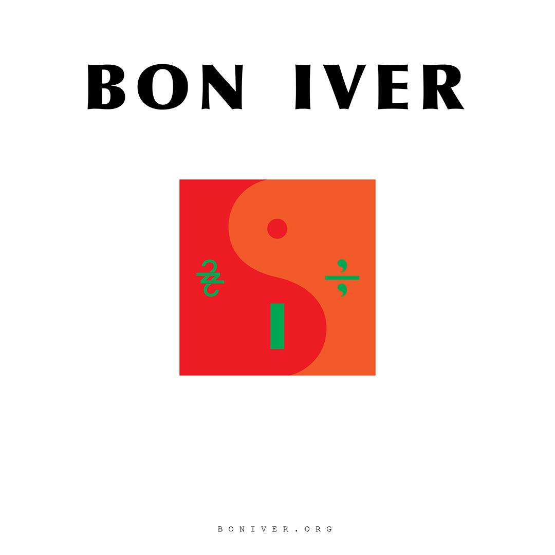 BonIver_IG_1080x1080_generic.jpg