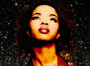 Ms. Lauryn Hill - Photo.jpg
