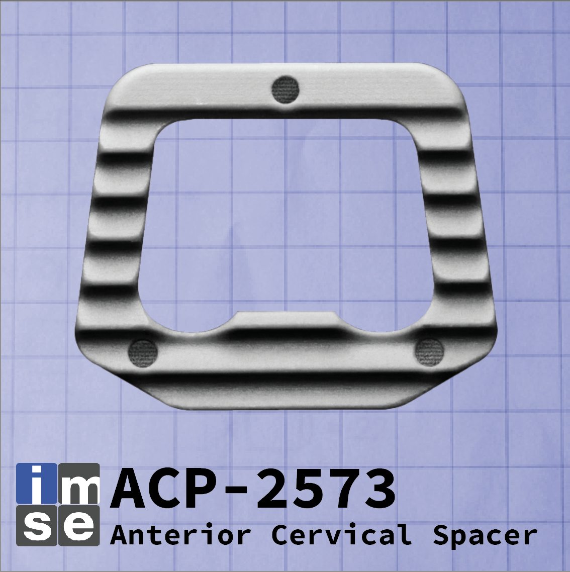 ACP-2573.png