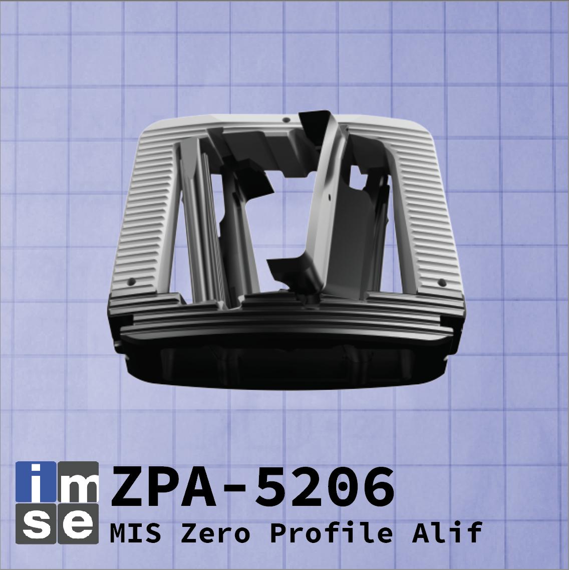 ZPA-5206.png