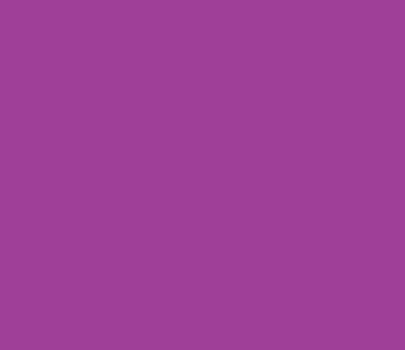 Lion Png Purple Outline.png