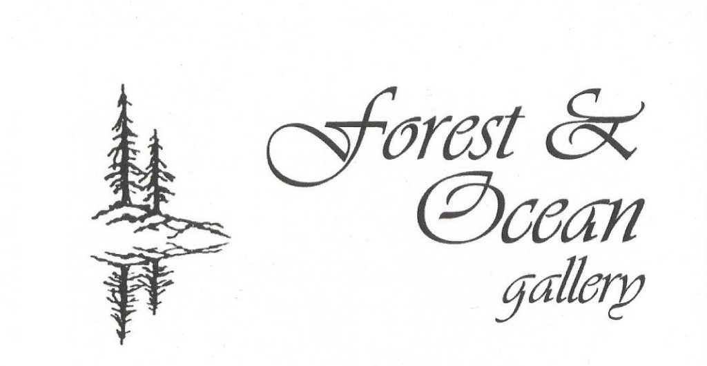 Forest-Ocean-Gallery.jpg