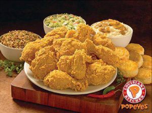 popeyes meal.png