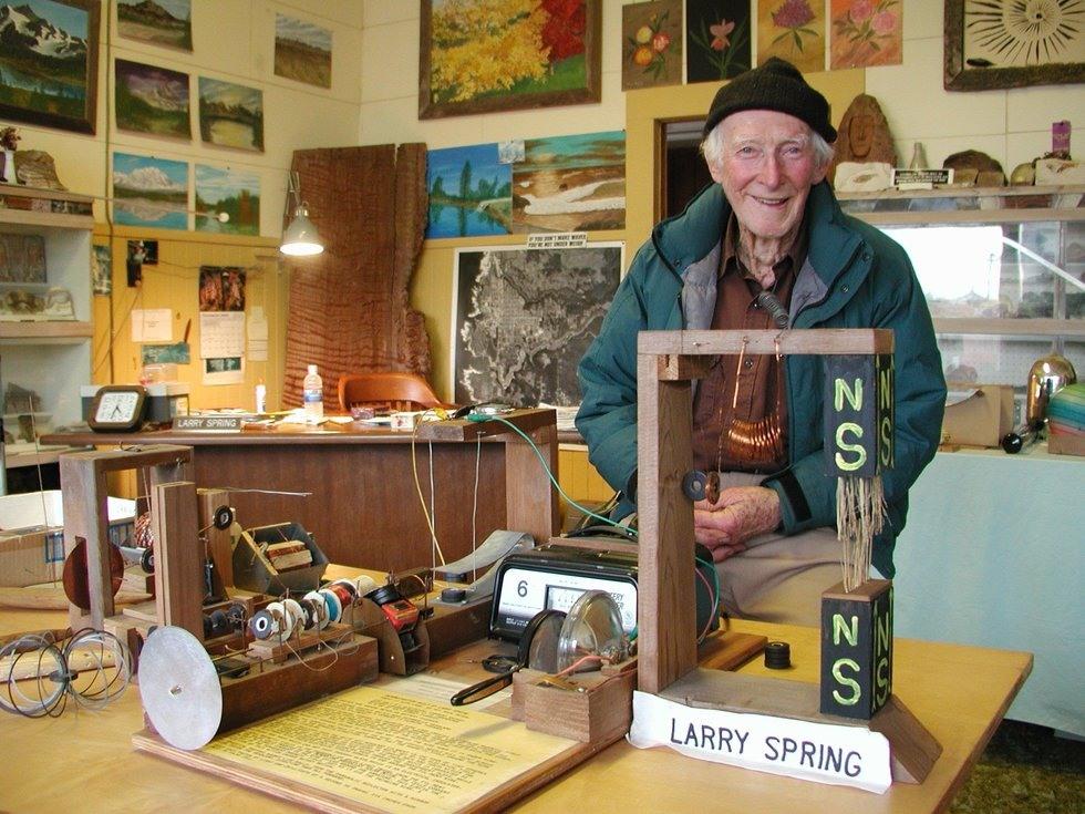 larry springs 3.jpg
