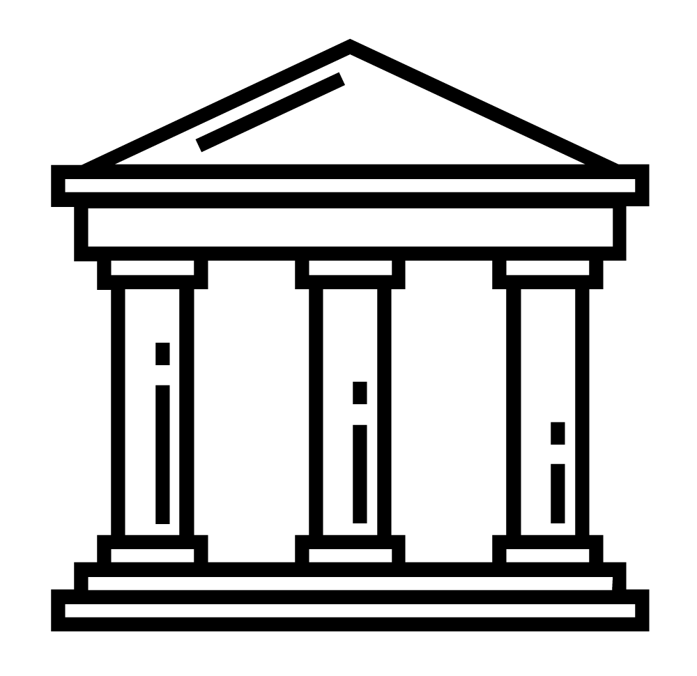 noun_821694_cc.png