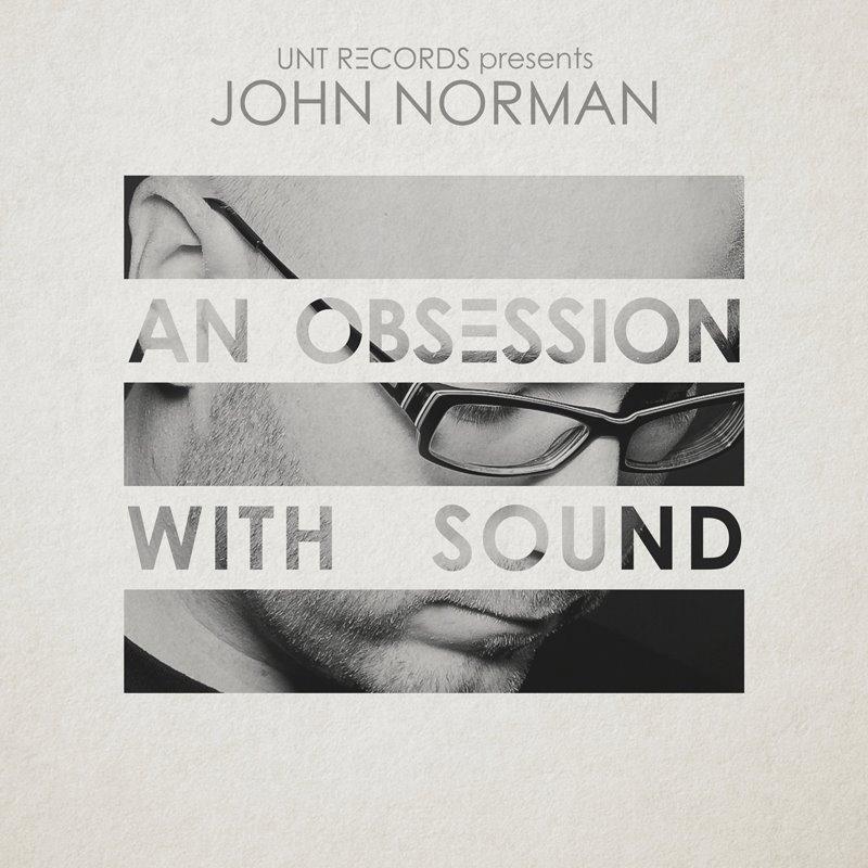 John Norman Playlist _ aug 21.jpg