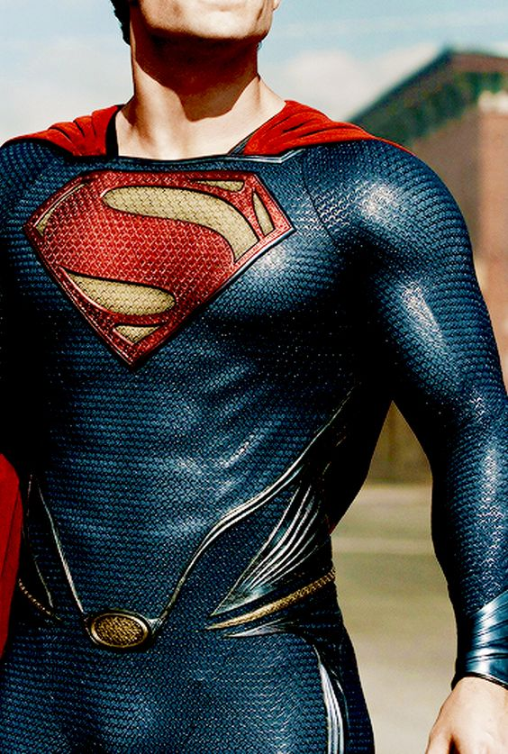 Superman body.jpg