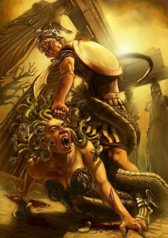 Perseo y Medusa.jpg