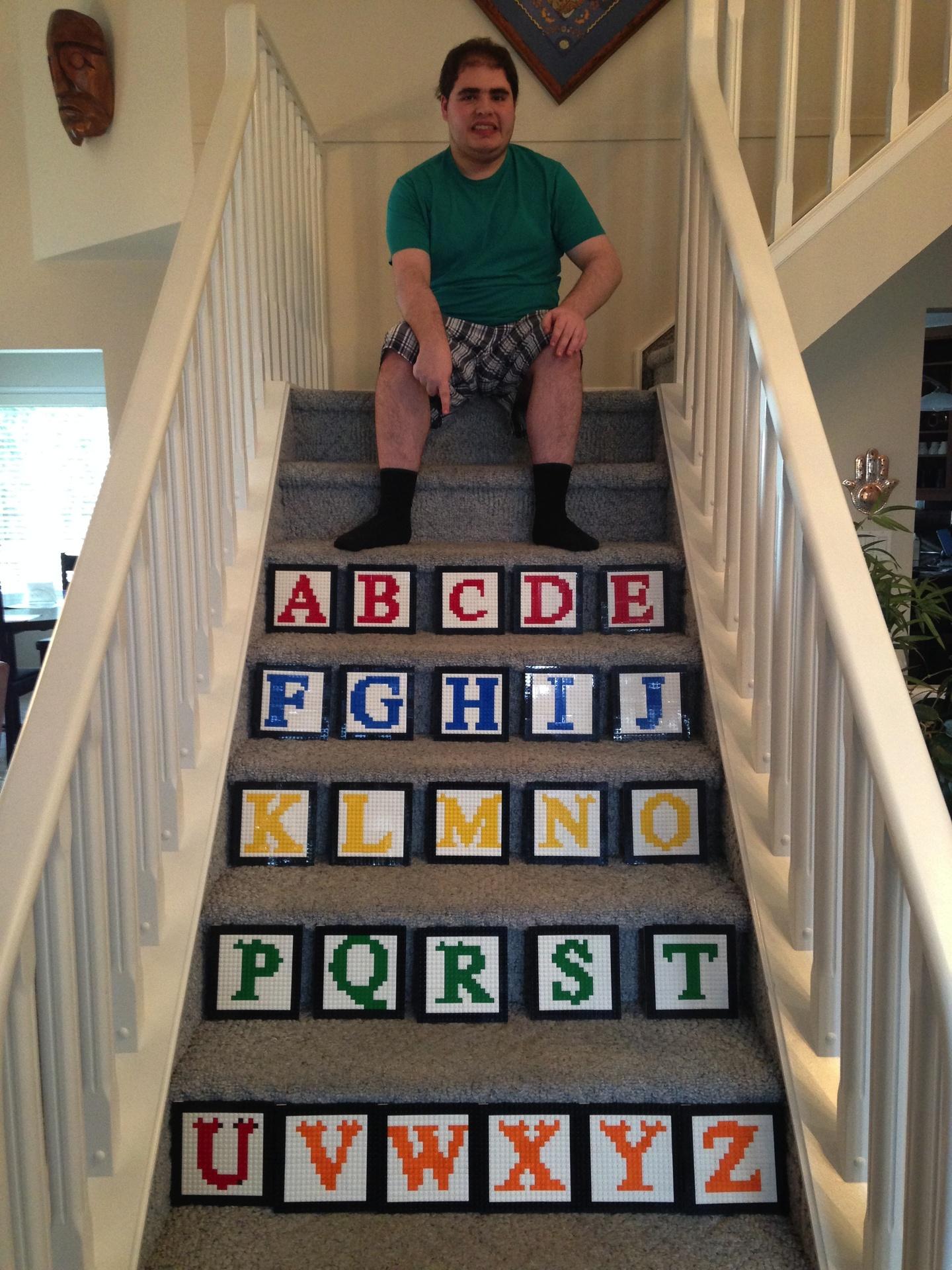 Aaron & Lego Letters.jpg