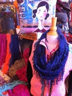 lace scarf.jpg