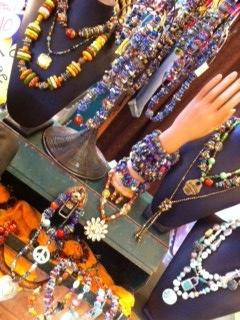 jewelry display.jpg