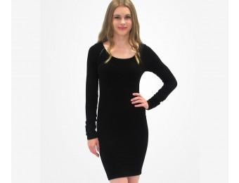 SHOP ELIETIAN: Amazing One Size clothing