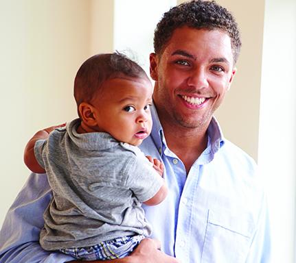 Fatherhood_Baby_Dad3_web.jpg