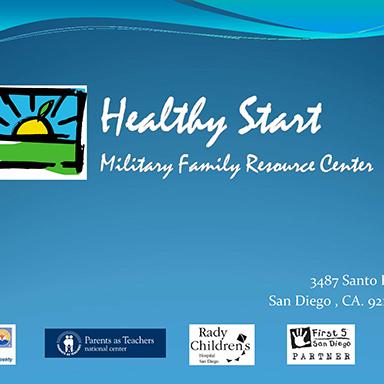 Dads on Duty Program Overview Presentation