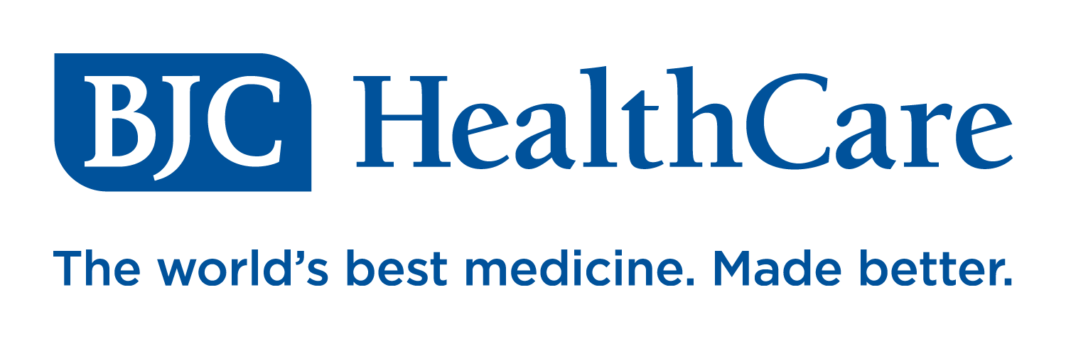 bjc-healthcare.png