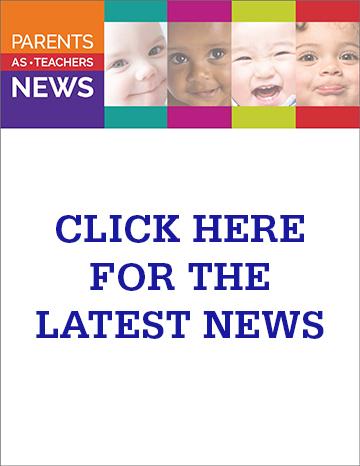 PAT_Newsletter_LATEST NEWS.jpg