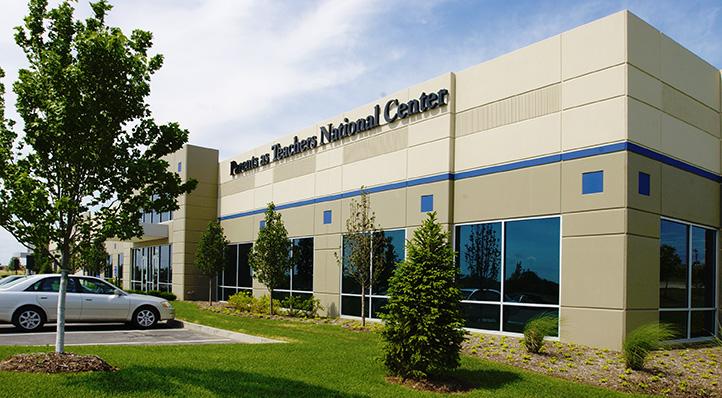 PAT National Center_imaged_cropped_DSC_0203.jpg