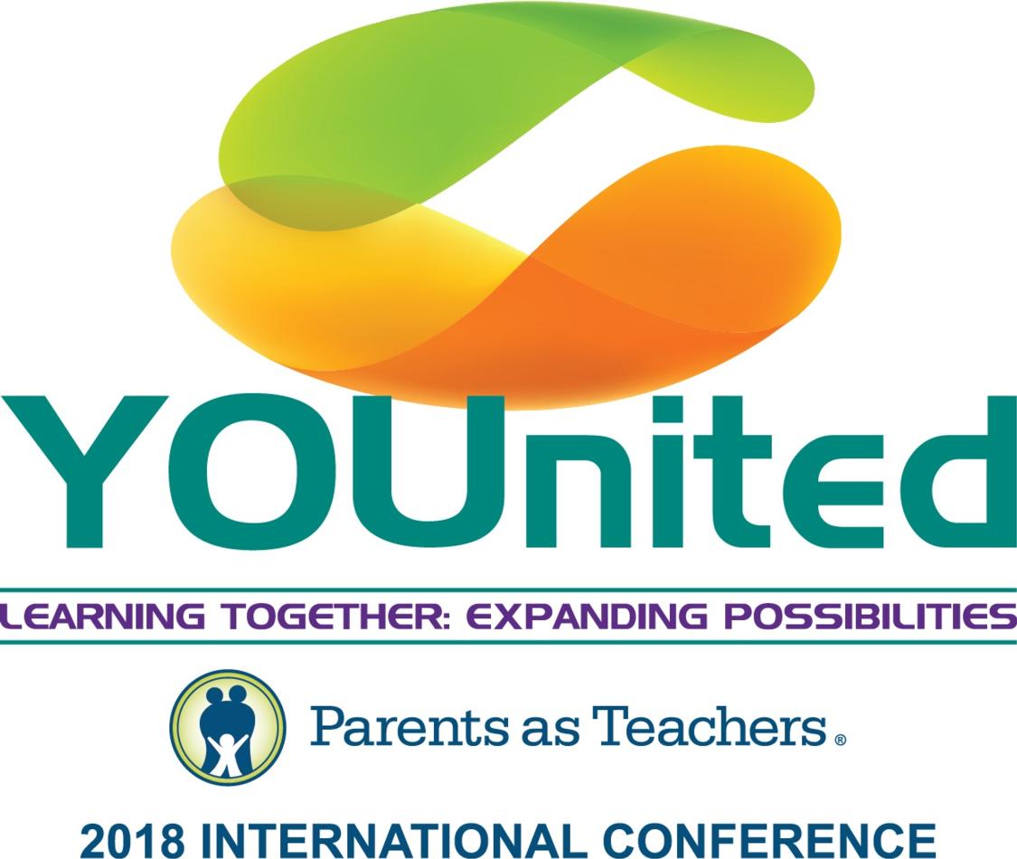 Karen_Hoerchler_Conference_logo.png