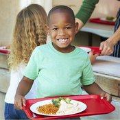 ballmer-group-invests-59-million-in-software-for-at-risk-children_full_image.jpg
