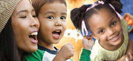 Foundational 2 Training - 3 Years Through Kindergarten .jpg