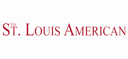 STL American Logo.png