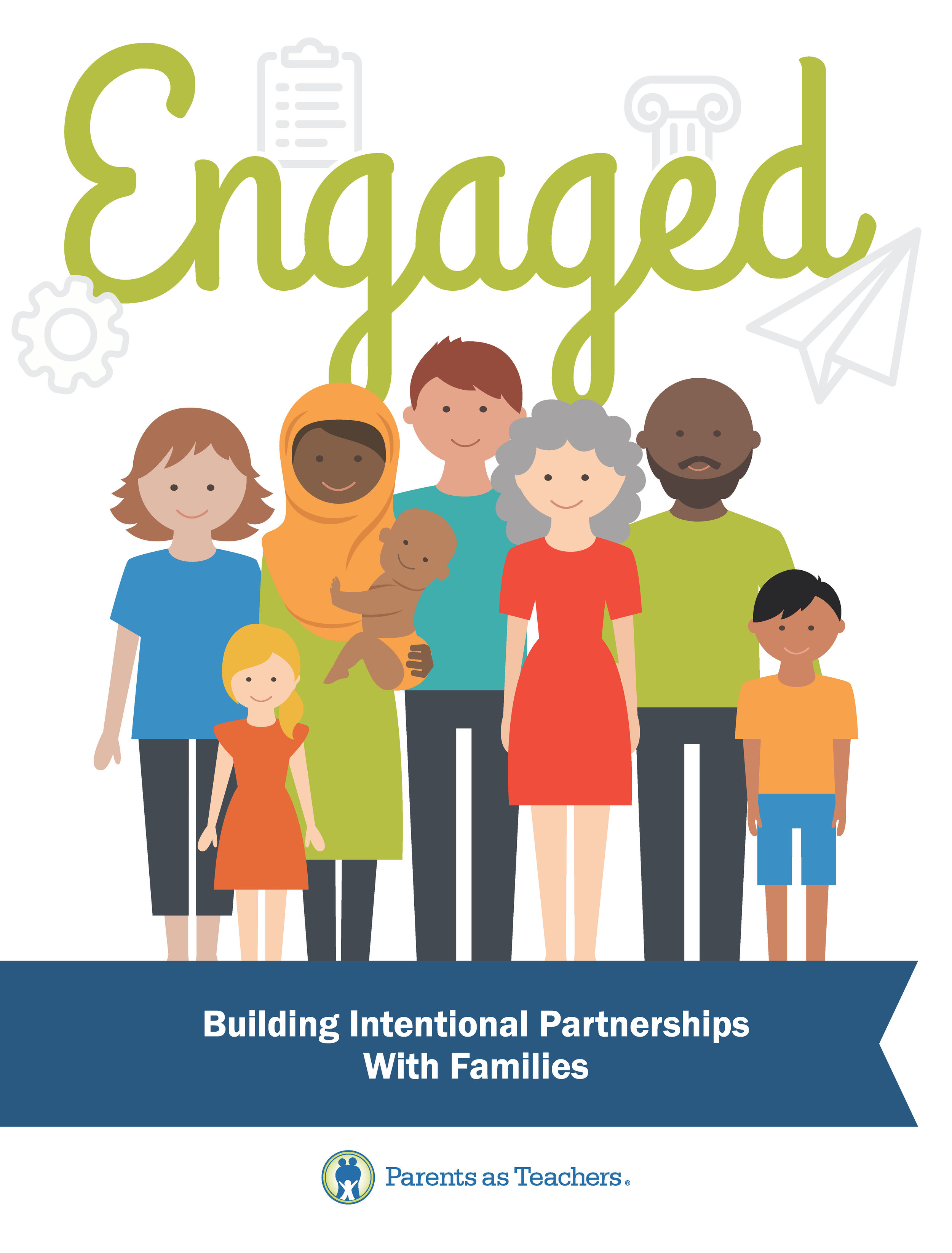 Engaged - Cover and ToC (2)_Page_1.jpg